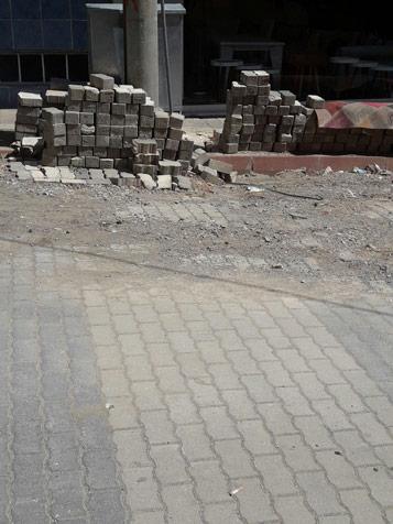 Karacabey'in-sokakları-6