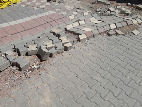 Karacabey'in-sokakları-8