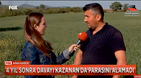 Karacabey-çiftçisi-açık-senet-mağduru-3