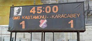 Karacabey-2