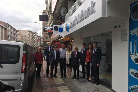 Karacabey-Anadolu-2