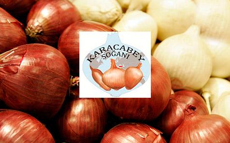 Karacabey-Soğanı'na-tescil-belgesi-2