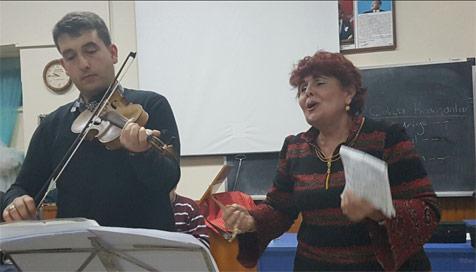 Karacabey-bu-akşam-müziğe-doyacak-2