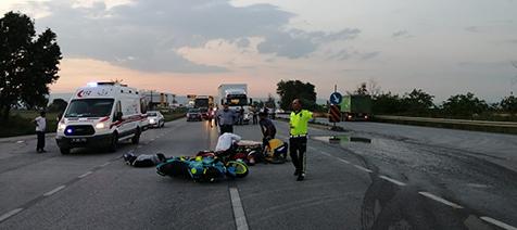 Karacabey'de-trafik-kazası-2
