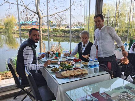 Karacabey'in-turizm-elçisi-'Tavacı-Refik-3