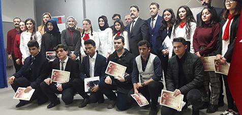 Karacabeyli-öğrenci-Bursa-üçüncüsü-2