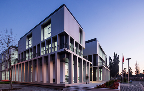 Karacabeyli-mimarın-projesi-3