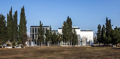 Karacabeyli-mimarın-projesi-4