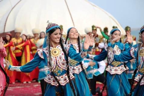 Karacabeyliler'den-uluslararası-festival-2