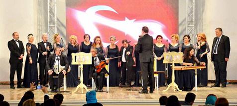 Karacabeyliler-Derneği'nden-konsere-davet-2