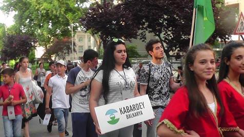 Karacabeyliler-derneği-festival-2