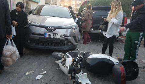 Korkutan-trafik-kazası-2