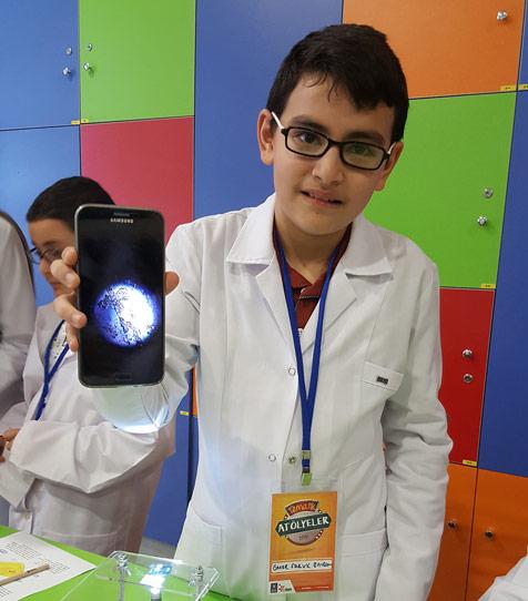 Küçük-mucitlerin-mikroskopla-imtihanı-2