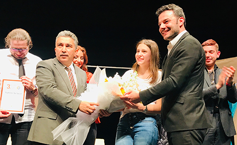 Limak-Enerji-Tiyatro-Festivali'nde-2