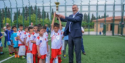 Minikler-futbol-turnuvasında-coşku-2