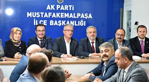 Mustafakemalpaşa'da-güç-birliği-2
