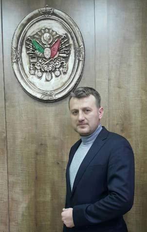 Mustafakemalpaşa-MHP'de-istifa-2