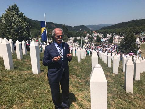 Ölüm-yolunda-'Barış-Yürüyüşü-2