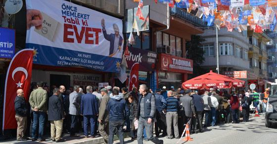 Özkan'dan-CHP'ye-salvo-3
