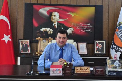 Özkan-Antalya'da-2