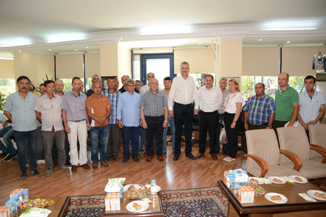 Özkan'dan-yoğun-bayram-programı-3