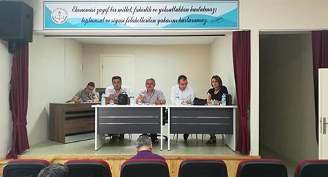 Okul-müdürleri-Harmanlı'da-toplandı-2