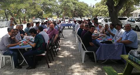 Okul-müdürleri-Harmanlı'da-toplandı-4