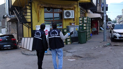 Polislere-rağmen-ateş-açtılar-2