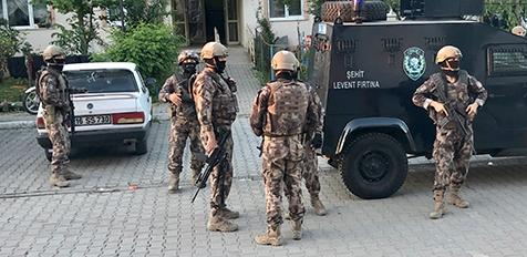 """Polisten-""""Bayram-Şekeri""""-operasyonu-3"""