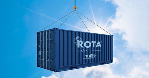 ROTA-ihracatını-2