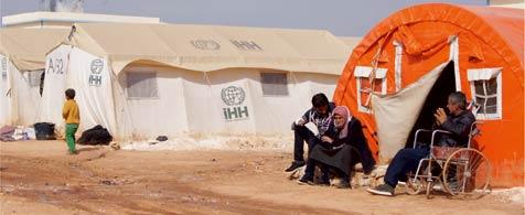 Reyhanlı-ve-Suriye-2