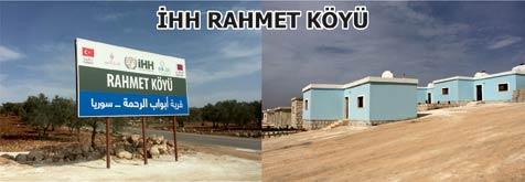 Reyhanlı-ve-Suriye-8