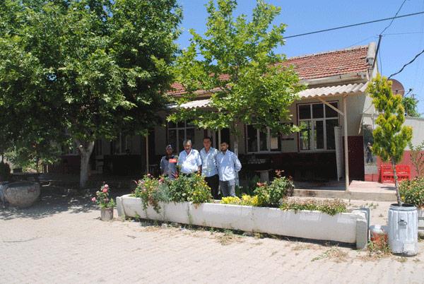 Şahin-Mahallesi1