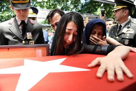 Şehit-ateşi-Bursa'ya-düştü-3