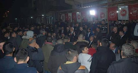 Saadet-ve-Hamidiye-3