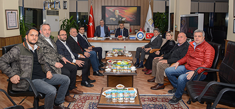 Selim-Yağcı'dan-Karacabey'e-övgü-2