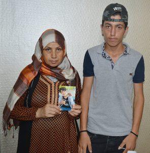 Suriyeli-çocuk-1-haftadır-kayıp-2