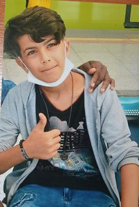 Suriyeli-çocuk-1-haftadır-kayıp-3