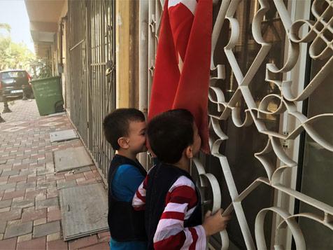 Suriyeli-öğrencilerin-2