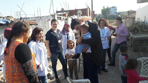 Suriyeliler'e-anne-sütü-anlatıldı-2