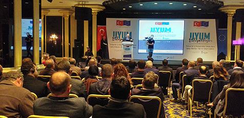 Suriyeliler-Bursa'da-400'ü-aşkın-fabrika-kurdu-2