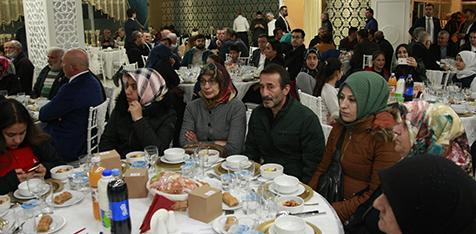Suriyeliler-hiçbir-konuda-Türklerden-öncelikli-değil-2