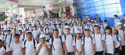 TÜGVA-Bursa-yaz-etkinlikleri-başlıyor--2