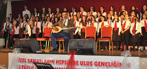 Türkümüz-Sevgi-3
