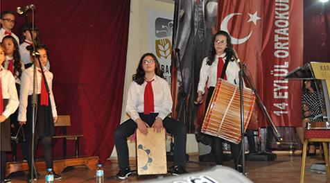 Türkümüz-Sevgi-4