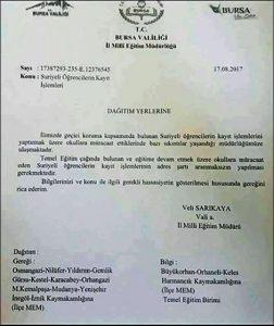 Türk-öğrenciler-mağdur-mu-ediliyor-2