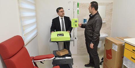 Türkiye'nin-ilk-tamamlayıcı-tıp-merkezi-2