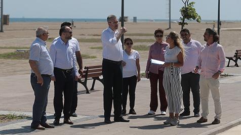 Türkiye'nin-en-uzun-plajı-olacak-2
