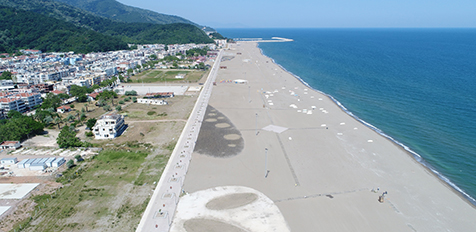 Türkiye'nin-en-uzun-plajı-olacak-3