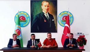 Türkoğlu-4
